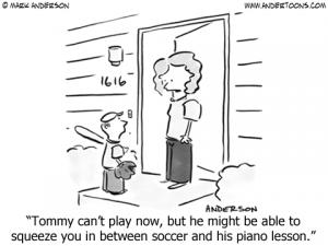 overscheduled-cartoon