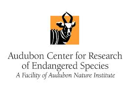 Audobon Center for Endangered Species