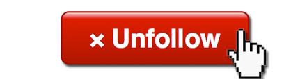 Unfollowers? Lucky I'm Too Old to have any!