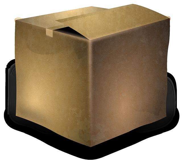 cardboard-box-
