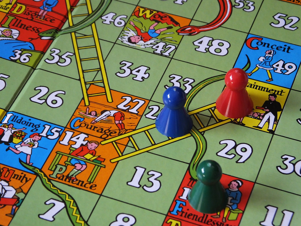 Pictures images snakes and ladders board game template wallpaper - Pictures Images Snakes And Ladders Board Game Template Wallpaper 46