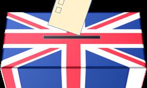 UK's Intergenerational Election